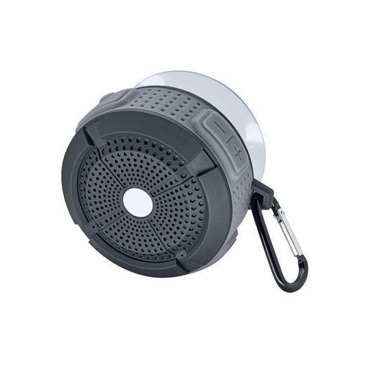 Εικόνα από Φορητό Ηχείο Bluetooth - Mac Audio BT Wild 201 Black