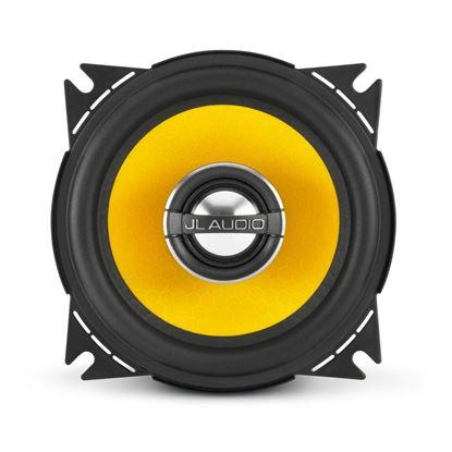 Εικόνα της Ηχεία Αυτοκινήτου - JL Audio C1-400x
