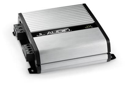 Picture of Car Amplifier - JL Audio JX250/1D