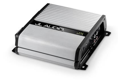 Picture of Car Amplifier - JL Audio JX500/1D