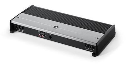 Picture of Car Amplifier - JL Audio XD1000/1v2