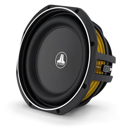 Picture of Car Subwoofer - JL Audio 10TW1-2