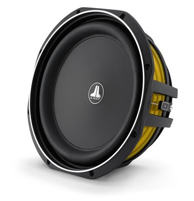 Picture of Car Subwoofer - JL Audio 12TW1-4