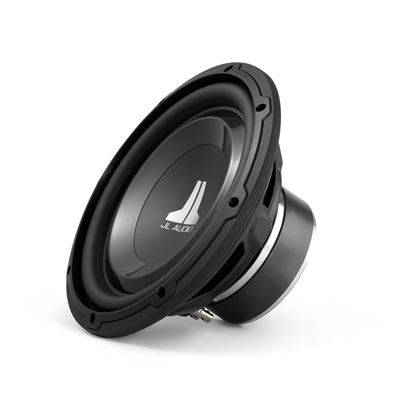 Picture of Car Subwoofer - JL Audio 10W1v3-4