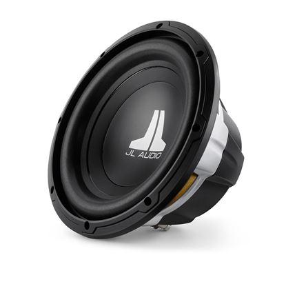 Picture of Car Subwoofer - JL Audio 10W0v3-4