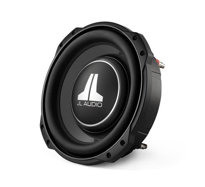 Picture of Car Subwoofer - JL Audio 10TW3-D8