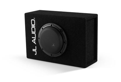 Picture of Car Subwoofer - JL Audio CP106LG-W3v3