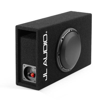 Picture of Car Subwoofer - JL Audio CP108LG-W3v3