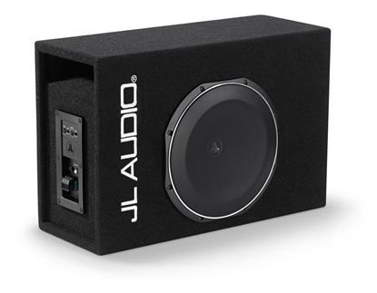 Picture of Car Subwoofer - JL Audio ACS 112LG-TW1