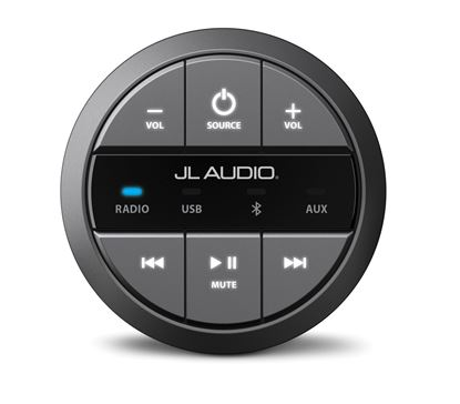 Picture of Marine Accessories - JL Audio MMR-20