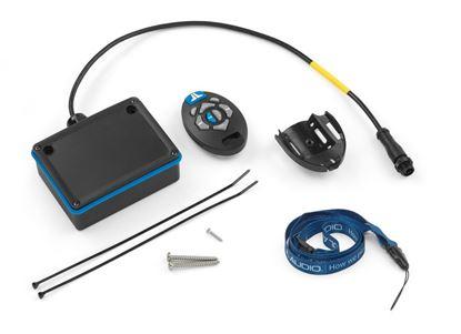 Picture of Marine Accessories - JL Audio MMR-10W