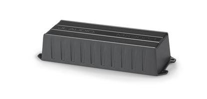 Picture of Marine Amplifier - JL Audio MX300/1