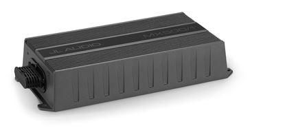 Picture of Marine Amplifier - JL Audio MX500/1