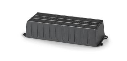 Picture of Marine Amplifier - JL Audio MX280/4