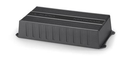 Picture of Marine Amplifier - JL Audio MX500/4