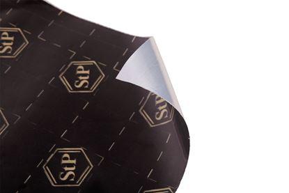 Picture of Insulation Material - STP Aero Alum