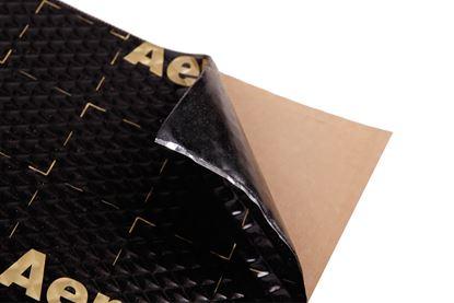 Εικόνα της Μονωτικό - STP Aero Bulk Pack