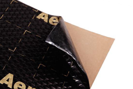 Εικόνα από Μονωτικό - STP Aero Bulk Pack