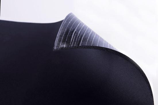 Picture of Insulation Material - STP  AeroFlex 6