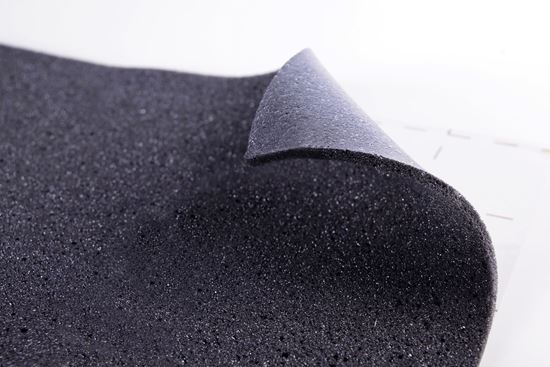 Picture of Insulation Material - STP Biplast 5
