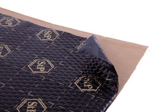 Εικόνα από Μονωτικό - STP  Black Gold Bulk Pack