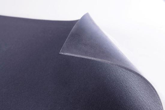 Picture of Insulation Material - STP Splen 04 Bulk Pack
