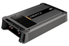 Picture of Car Amplifier - Hertz ML Power 4
