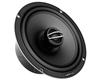 Picture of Car Speakers - Hertz  Cento Pro CPK165
