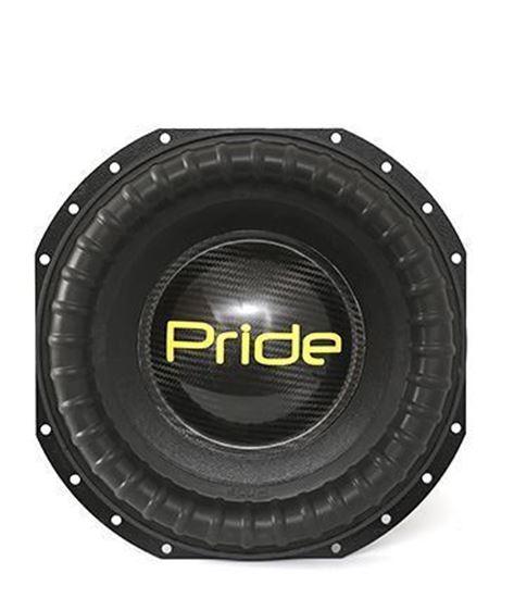 """Εικόνα από Subwoofer Αυτοκινήτου - Pride SV.3 12"""""""