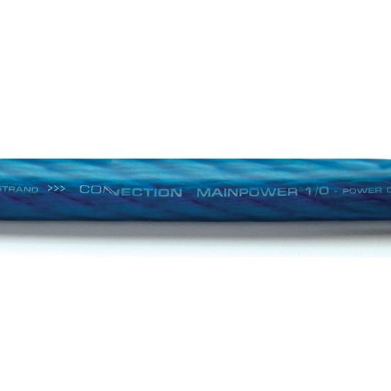 Picture of Mainpower Cable - Connection MP 1/0 BL.2