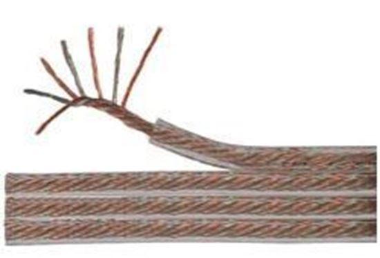 Εικόνα από Καλώδιο Ηχείων - Connection FT 420