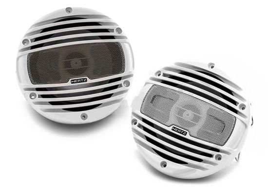Picture of Marine Speakers - Hertz HMX 6.5