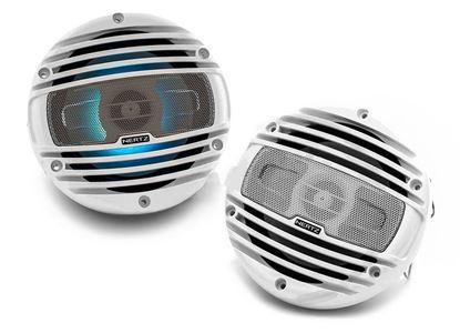 Picture of Marine Speakers - Hertz HMX 6.5 LD