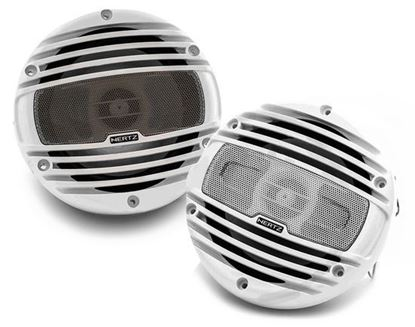 Picture of Marine Speakers - Hertz HMX 8