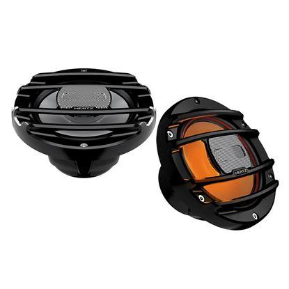 Picture of Marine Speakers - Hertz HMX 6.5 S  LD