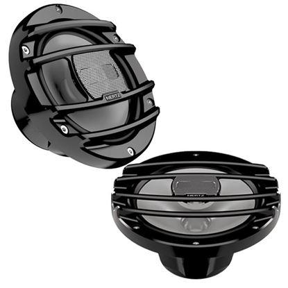 Picture of Marine Speakers - Hertz HMX 8 S