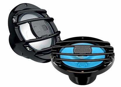 Picture of Marine Speakers - Hertz HMX 8 S  LD