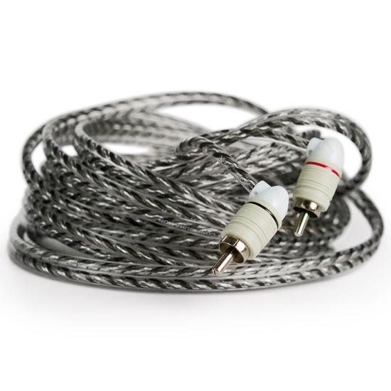 Picture of Signal Cable - Connection FT2 250