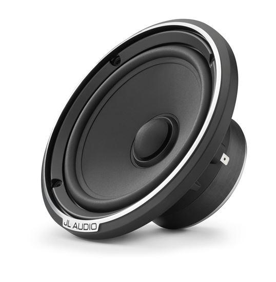 Picture of Car Speakers - JL Audio C7 650