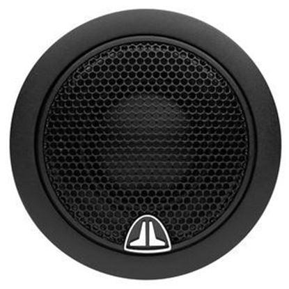 Εικόνα της Ηχεία Αυτοκινήτου - JL Audio C2-075ct