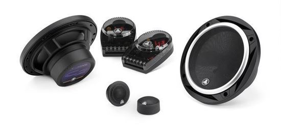 Picture of Car Speakers - JL Audio C2-650