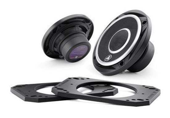 Picture of Car Speakers - JL Audio C2-400x