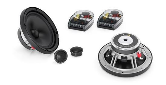 Picture of Car Speakers - JL Audio C5 650