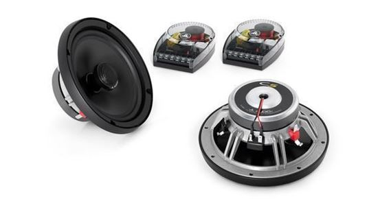 Picture of Car Speakers - JL Audio C5 650x
