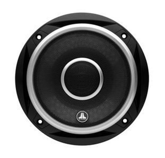 Picture of Car Speakers - JL Audio C2 650x