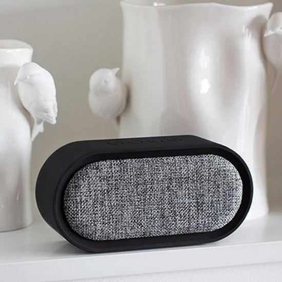 Picture of Bluetooth Speaker - MAC Audio BT Style 3000