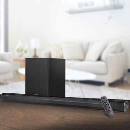 Picture of Soundbar - Mac Audio Soundbar 1000