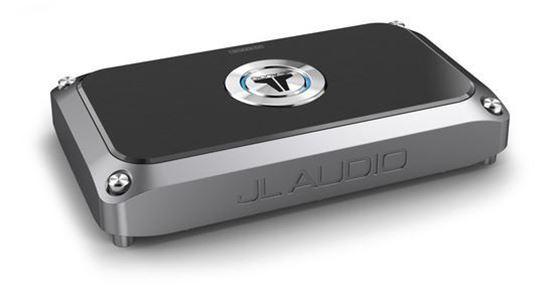Εικόνα από Ενισχυτής Αυτοκινήτου - JL Audio VX1000/5i