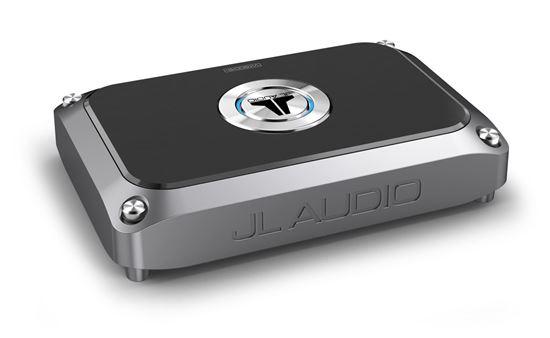 Picture of Car Amplifier - JL Audio VX600/6i