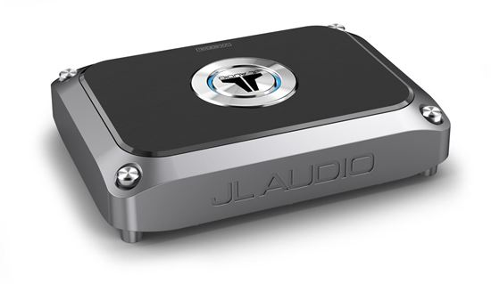 Picture of Car Amplifier - JL Audio VX400/4i